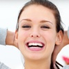 Up to 62% Off Full Invisalign Treatment in Encino