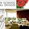 Half Off at Houston School of Floral Design