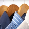 Up to 60% Off Dry-Cleaning Services in Vienna