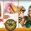 Fancy Fortune Cookies **DNR** - Los Angeles: $15 for $35 Worth of Wise Desserts at Fancy Fortune Cookies