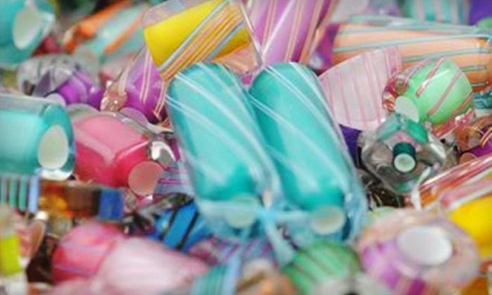Zelda's Bead Kit Company - Bridgeville: $17 for a Beginner's Beading Class at Zelda's Bead Kit Company in Bridgeville