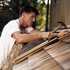 61% Off Roof-Maintenance Package