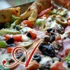 $10 for Italian Fare at Angelo's