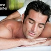 76% Off Wellness Analyses and Massage