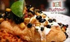 Mudtown - Vestavia Hills: $12 for $25 Worth of Classic Southern Fare at Mudtown