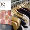 51% Off Shine Boutique