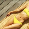 Up to 71% Off Tanning or Red-Light Therapy in Denton