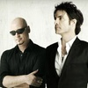 Up to Half Off One Ticket to See Train