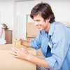 Half Off Moving Services from MoveOurStuff.com