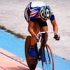 Up to 57% Off Track-Cycling Clinic in Colwood