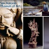 53% Off San Antonio Museum of Art Membership