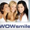 Half Off Teeth Whitening