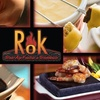 60% Off at Rok Bistro