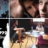 52% Off Acting Workshop at Elm Theatre
