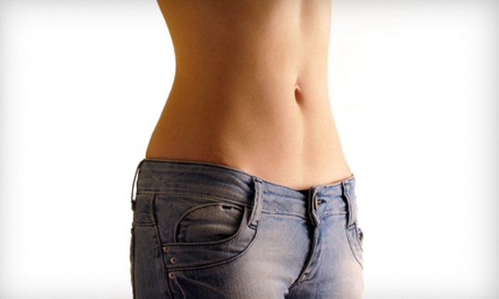 Cherry Creek Medical Weight Loss and Fort Collins Medical Weight Loss - Multiple Locations: 5, 15, 25, or 52 Vitamin B12 Shots at Cherry Creek Medical Weight Loss or Fort Collins Medical Weight Loss (Up to 74% Off)