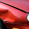 Up to Half Off Auto Scratch or Dent Repair