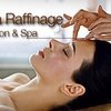58% Off Facial and Reiki Treatment