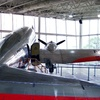 American Airlines C.R. Smith Museum – Up to 53% Off Admission