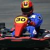 54% Off Go-Kart Racing Package in Glendale