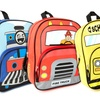 Kid's Backpacks