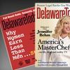 "$7 for ""Delaware Today"" Subscription"