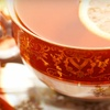 Up to 53% Off High Tea at Ciocolat in Davis