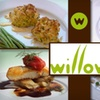 Half Off at Willow