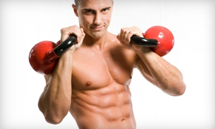 Xtreme Fit GA - Watkinsville: $29 for Six Fitness Classes and a Consultation at Xtreme Fit GA in Watkinsville ($90 Value)
