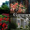 Half Off Cummer Museum Membership