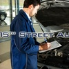 $10 for Oil Change and Vehicle Checkup in Puyallup