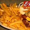51% Off at Embers Tavern and Grille