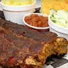 Up to 53% Off at Buck's Roadside BBQ in Auburn