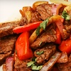 Up to 58% Off at Don Pedro's Peruvian Bistro