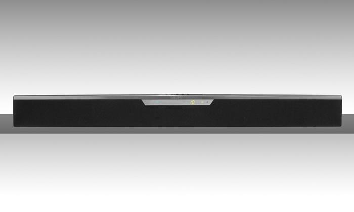 Seiki 2.0 HD Surround Sound Bar | Groupon Goods