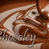 Chocoley Chocolate: $15 for $30 Worth of Gourmet Belgian-Style Chocolate and Candy-Making Supplies from Chocoley Chocolate