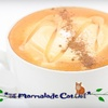 $5 for Café Fare at The Marmalade Cat Café