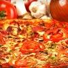 52% Off Italian Fare at DeVinci's