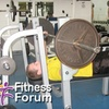 76% Off Gym Membership at Fitness Forum