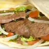 Up to 54% Off Catering from It's Greek To Me in Orland Park