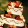 Up to 52% Off Cupcakes or Wedding Cakes in Novato