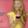 52% Off Cupcakes and More