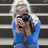 95% Off an Online Photography Course