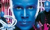 Astor Place Theatre - Astor Place Theatre: $59 to See Blue Man Group at Astor Place Theatre (Up to $91.50 Value). 31 Shows Available.