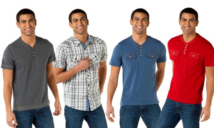 Royal Premium Men's Shirts: Royal Premium Men's Shirts. Multiple Styles Available. Free Returns.