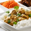 10% Off An A La Cart Dinner For Carry-Out