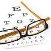 Up to 75% Off eye exam or glasses at Eye Central