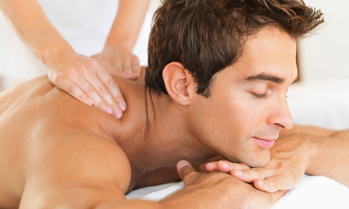 Alsip Integrated Medical Center - Caledonia: One or Three 60-Minute Relaxation Massages at Alsip Integrated Medical Center (Up to 72% Off)