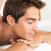 Up to 64% Off Specialty Back and Facial Packages