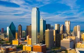 4.5-Star Omni Hotel in Downtown Dallas at Omni Hotel Dallas, plus 6.0% Cash Back from Ebates.