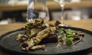 Maguey Restaurant, 12ème: Menu sensations pour 2 personnes avec entrée, plat et dessert à 59,90 € chez Maguey Restaurant, 12ème